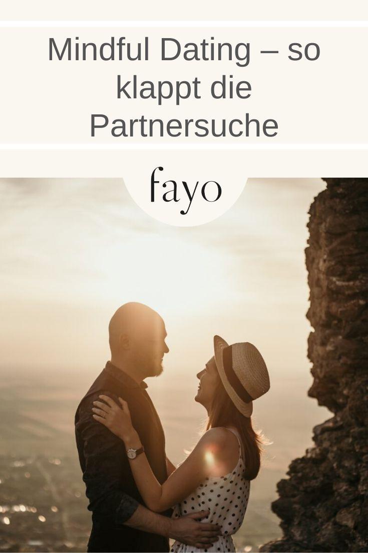 Witzige sprüche für partnersuche