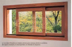 Resultado de imagen para imagenes de ventanas de madera