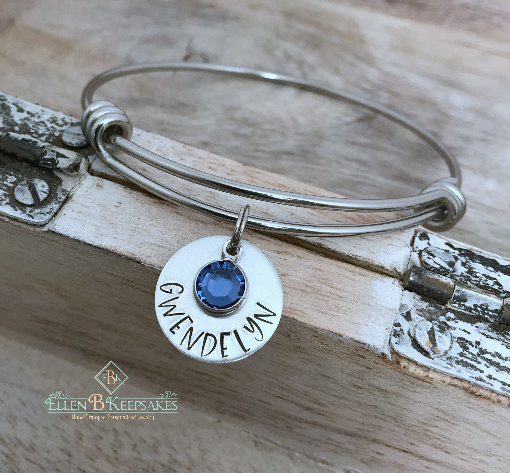 mother jewelry mothers day gift for mom grandmother mother daughter Kids name bracelet custom birthstone bracelet for mom custom name