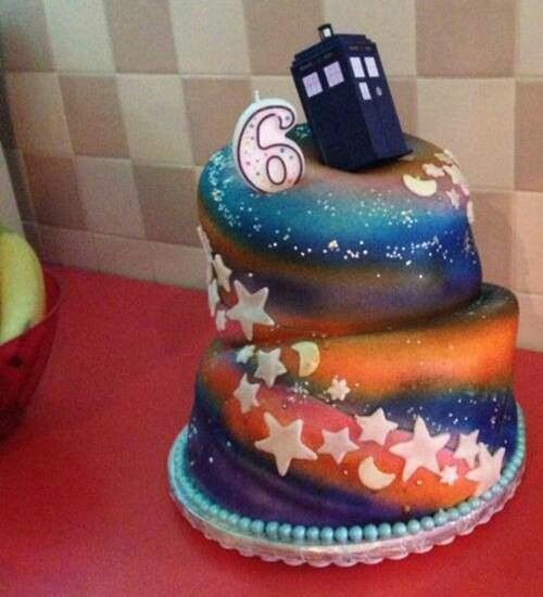 Fantastic Doctor Who Cake. THIS IS SO MAGNIFICENT I CANT EVEN OMG