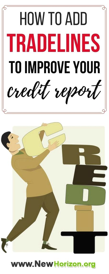 credit repair eviction removal, myecon do it yourself