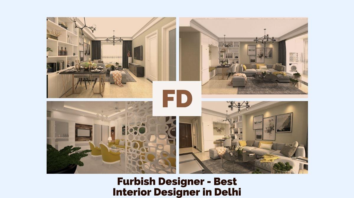 Interior design by furbish designer visit also pin on pinterest rh