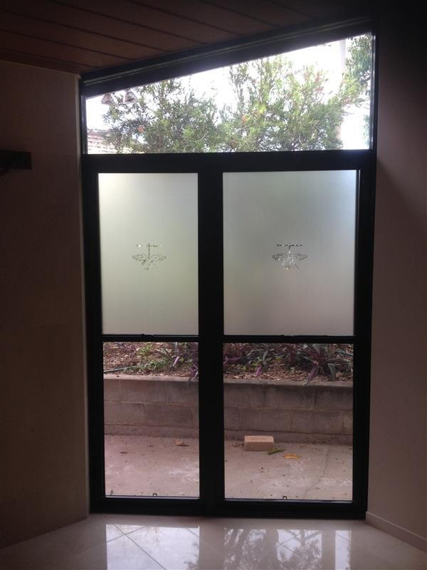 New Double Hung Windows Window And Door Replacements River City