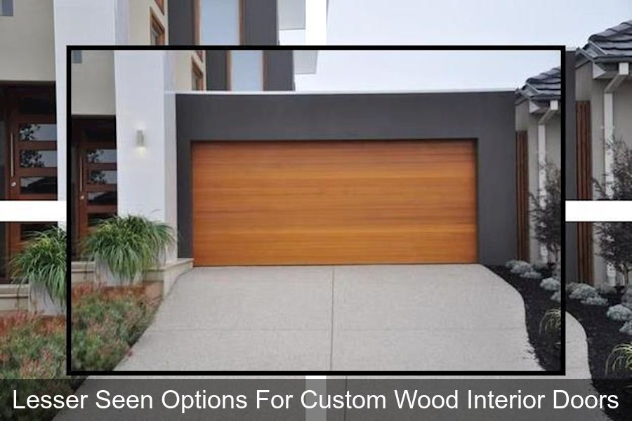 Contemporary Internal Doors Solid Wood White Internal Doors Light Wood Internal Doors In 2020 Internal Wooden Doors Wood Exterior Door House Doors