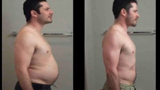 Video - About metabolism and the best way to lose weight