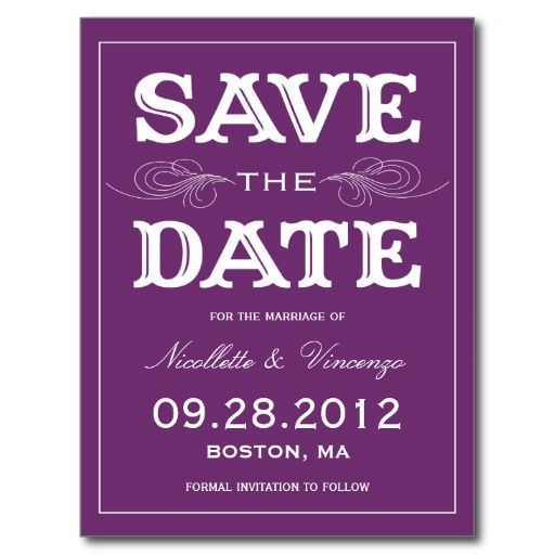 >>>Cheap Price Guarantee          NEW VINTAGE   SAVE THE DATE ANNOUNCEMENT POST CARDS           NEW VINTAGE   SAVE THE DATE ANNOUNCEMENT POST CARDS We provide you all shopping site and all informations in our go to store link. You will see low prices onThis Deals          NEW VINTAGE   SAVE...Cleck Hot Deals >>> http://www.zazzle.com/new_vintage_save_the_date_announcement_postcard-239548554231133930?rf=238627982471231924&zbar=1&tc=terrest