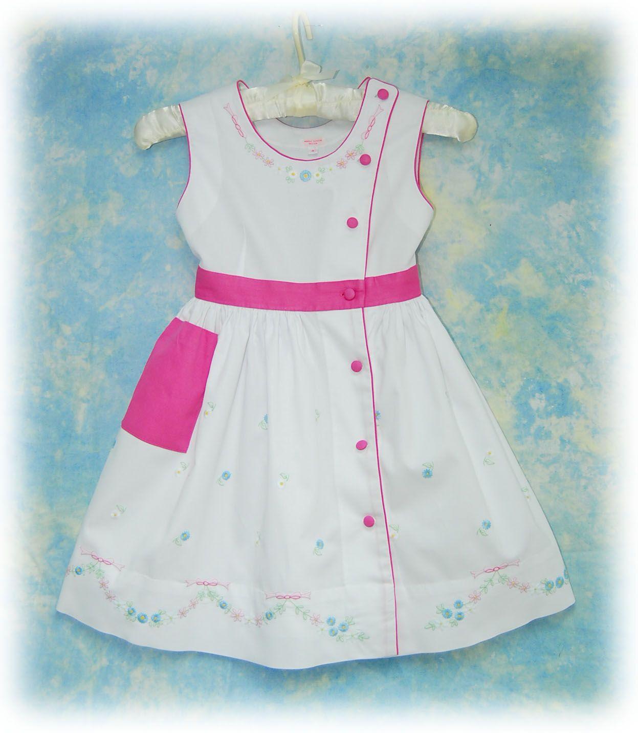 Wendy Schoen Little girl dresses, Girls dresses, Fashion
