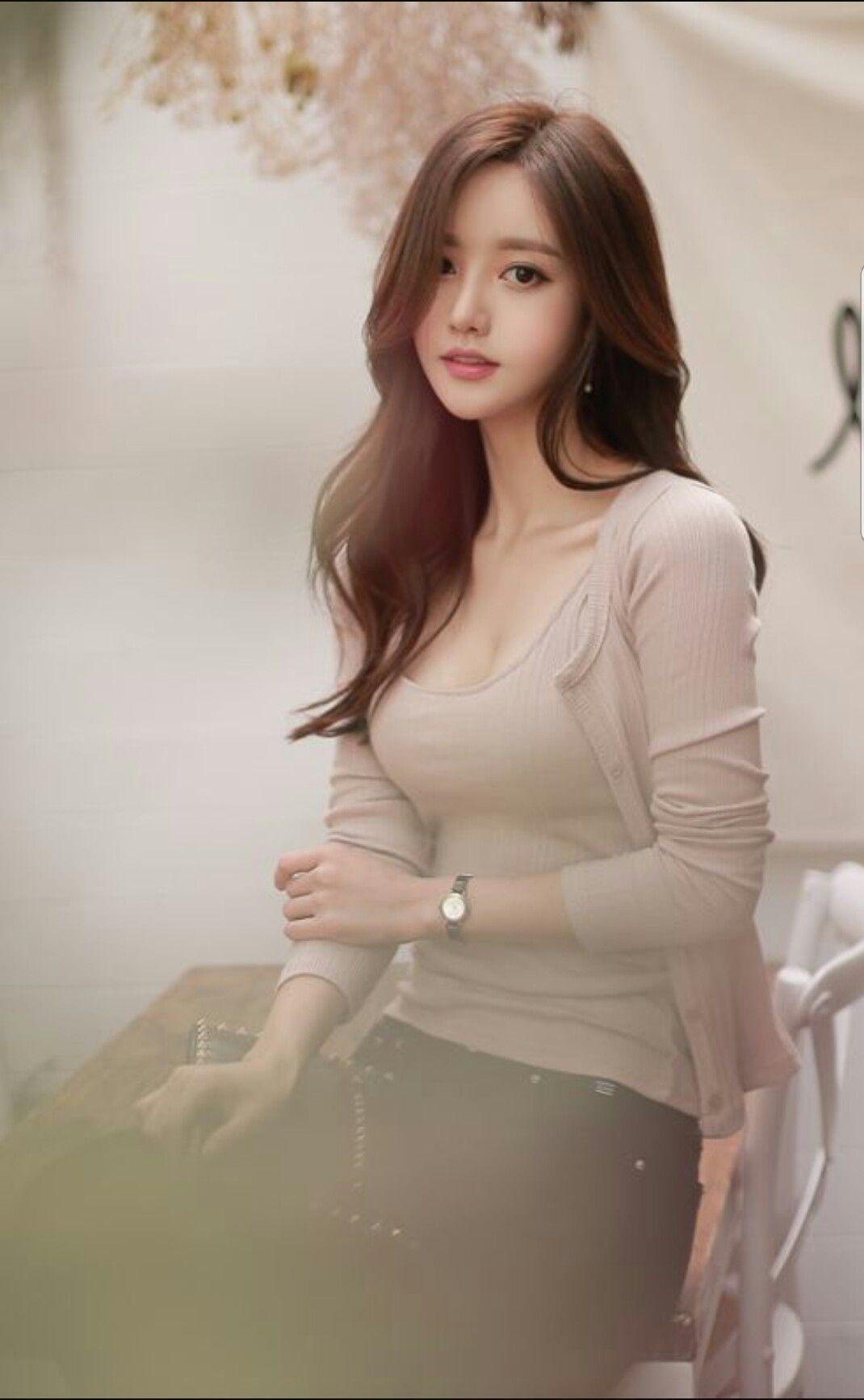 Pin on Apink Eunji