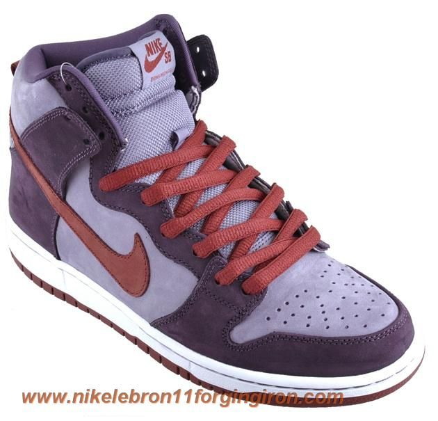 quality design ca70b d2723 Low Price Nike SB Dunk High Pro Plum 01