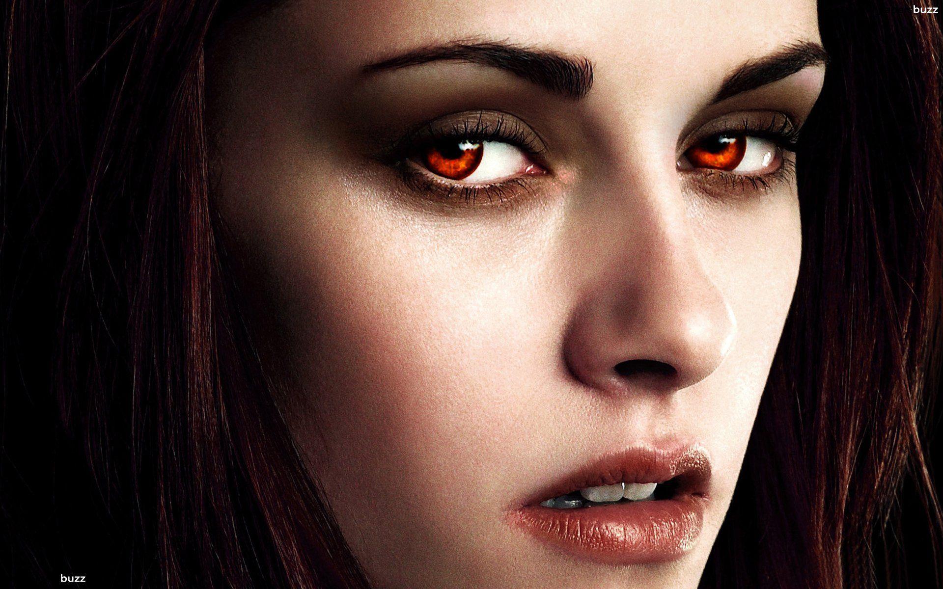 kristen stewart bella vampire hd wallpapers movie