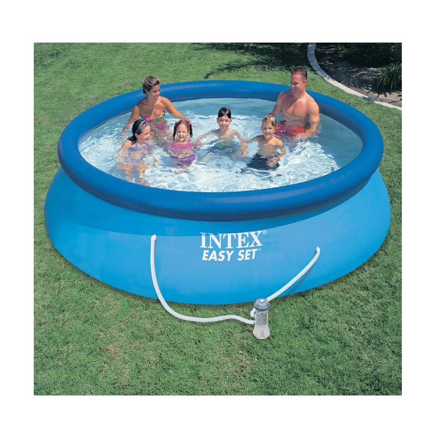 Jilong Pool Reinigungsset Toys R Us Swimming Pools Above Ground Wow Blog