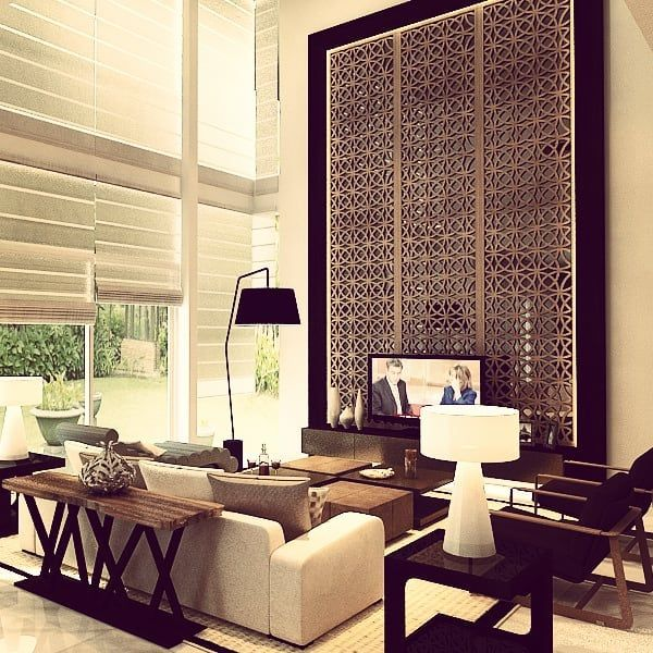 New The 72 Best Home Decor Ideas Today With Pictures Mrs A S Home Interior Design Concept In Tropical Looks Interiordesig With Images Home Decor Home Furniture
