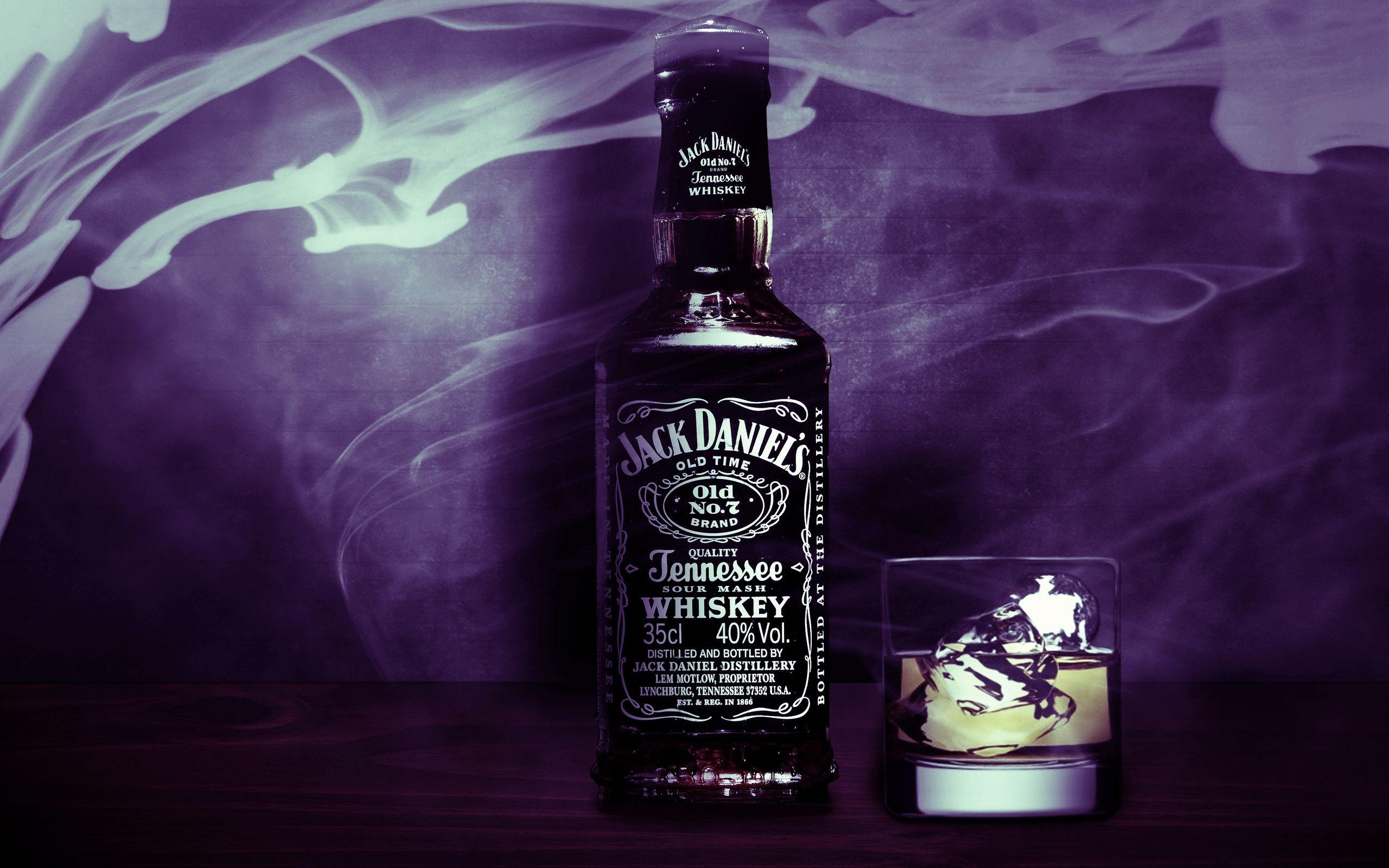 Jack Daniels Wallpaper 2560x1600 4331 Wallpaperup Jack Daniels Jack Daniels Wallpaper Whiskey