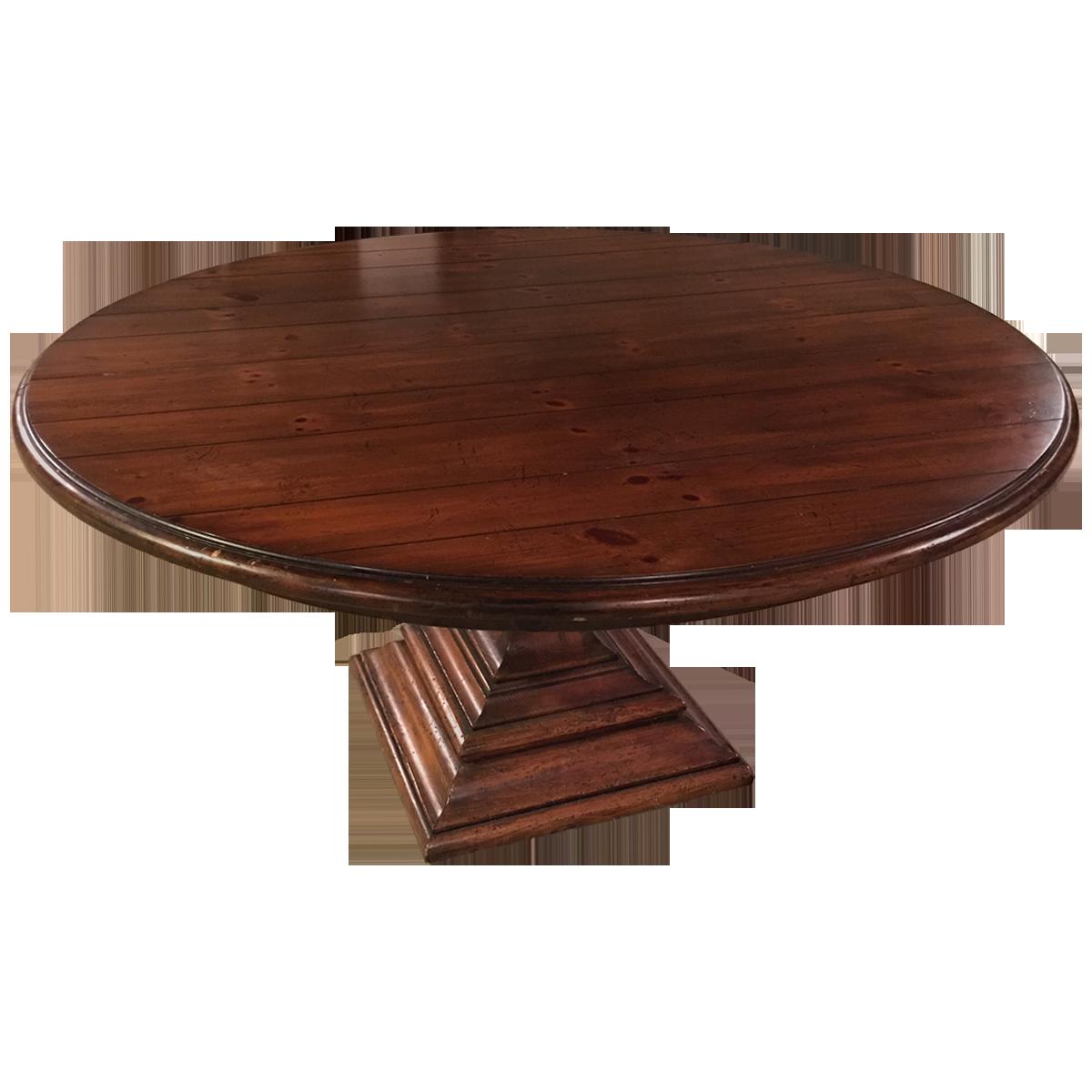 [ Viyet Designer Furniture Tables Ralph Lauren Rustic Dining Table Henredon  ]   Best Free Home Design Idea U0026 Inspiration