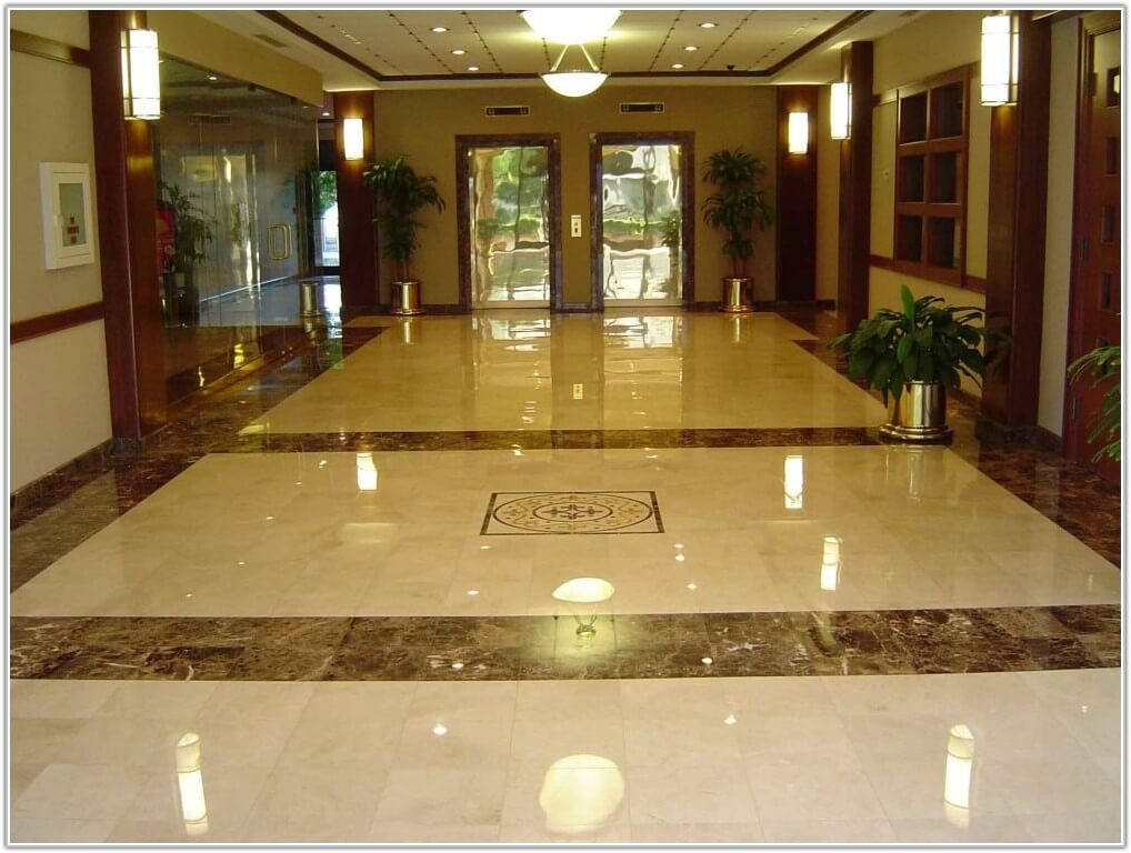 Shining Tiles Designs For Your Floors Marble Floor Floor