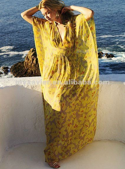 ёенщин одеёда оптом кафтан платье, кафтан арабском (20115)--ID продукта:564519866-russian.alibaba.com