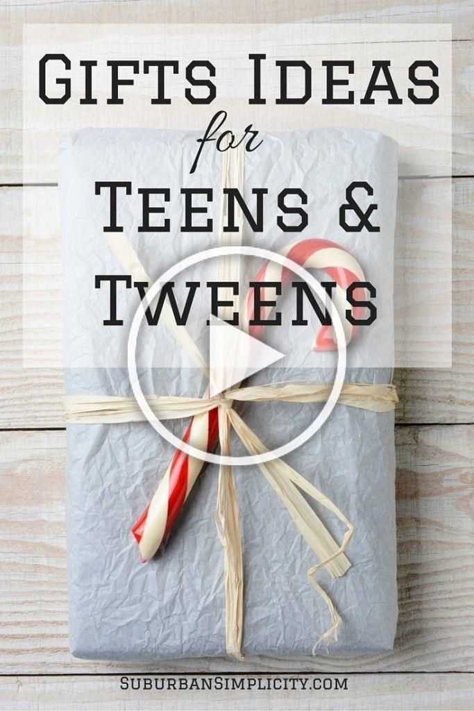 New Cost-Free A great resource for Christmas gift and stocking stuffer ideas for teens and twe...  Popular   The idea to provide Xmas gifts shows to b...,#christmas #great #ideas #resource #stocking #stuffer #teens #christmasgiftideasforteens New Cost-Free A great resource for Christmas gift and stocking stuffer ideas for teens and twe...  Popular   The idea to provide Xmas gifts shows to b...,#christmas #great #ideas #resource #stocking #stuffer #teens