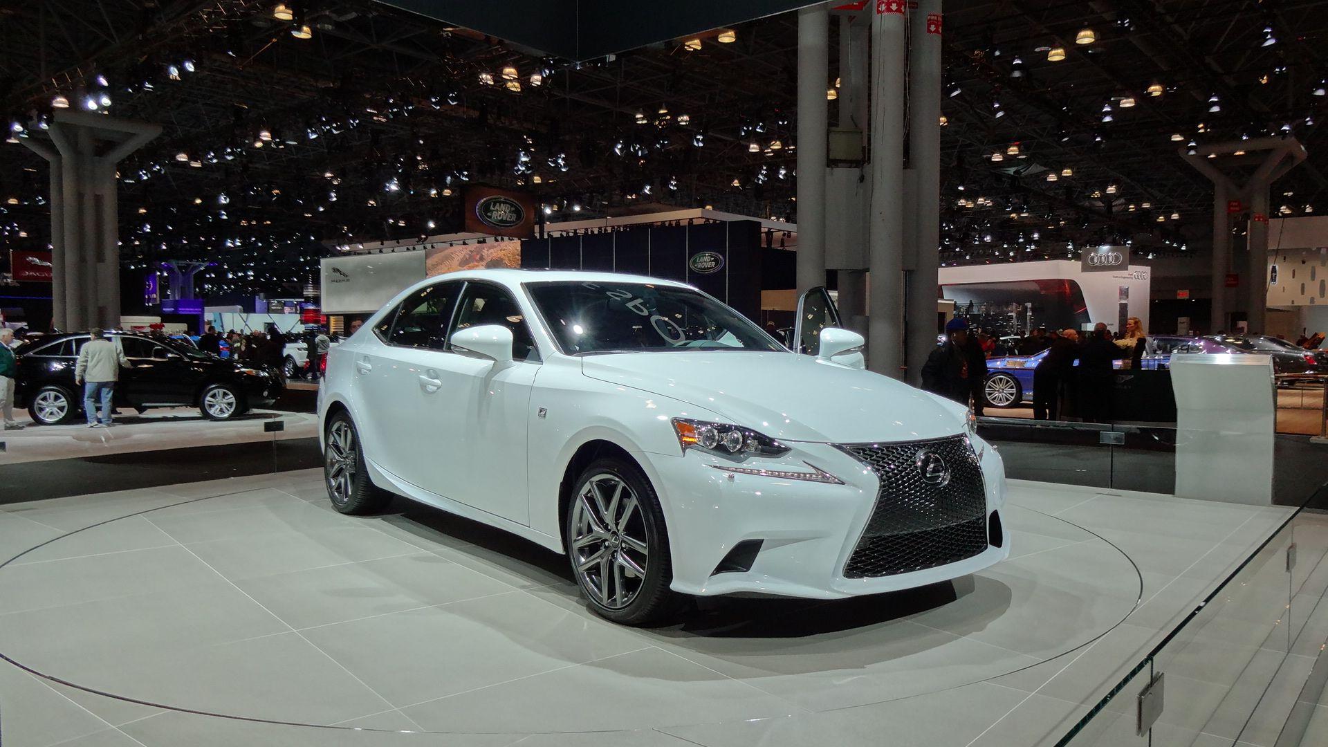 6fcb44ddc678d16703e049534e800058 Great Description About 2012 Lexus Es with Fascinating Images Cars Review