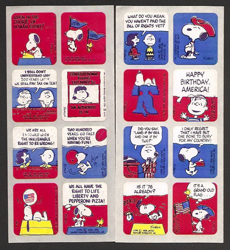 Peanuts bread premium stickers flickr photo sharing