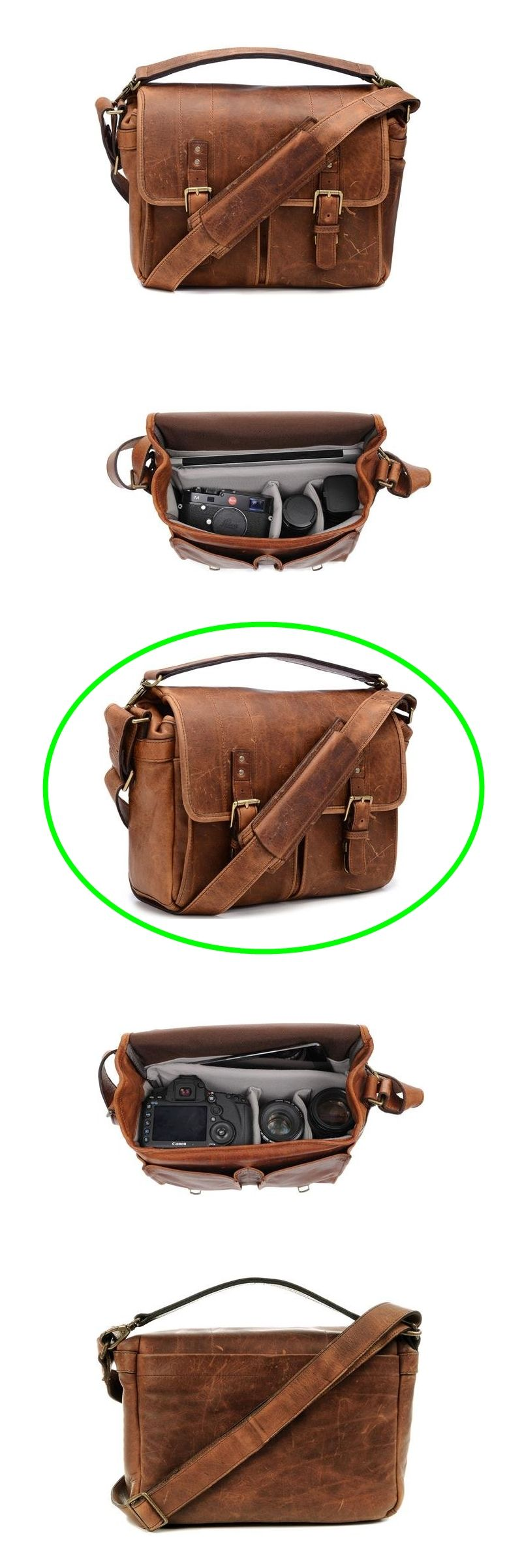 b715beef4c ONA - The Prince Street - Camera Messenger Bag - Antique Cognac Leather   vintage  classic  travel  camerabag  messengerbag  fashion  retro  leica   fujifilm ...