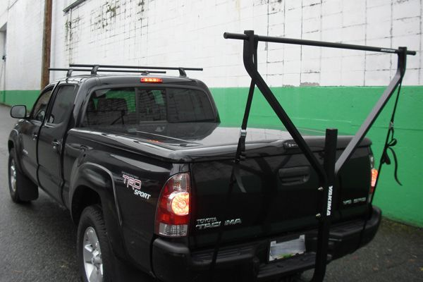 Pin By Reelized On Kayak Stuff Truck Accessories Kayak