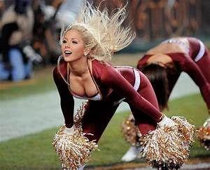 pussy-ebony-porn-nfl-cheerleaders-ass