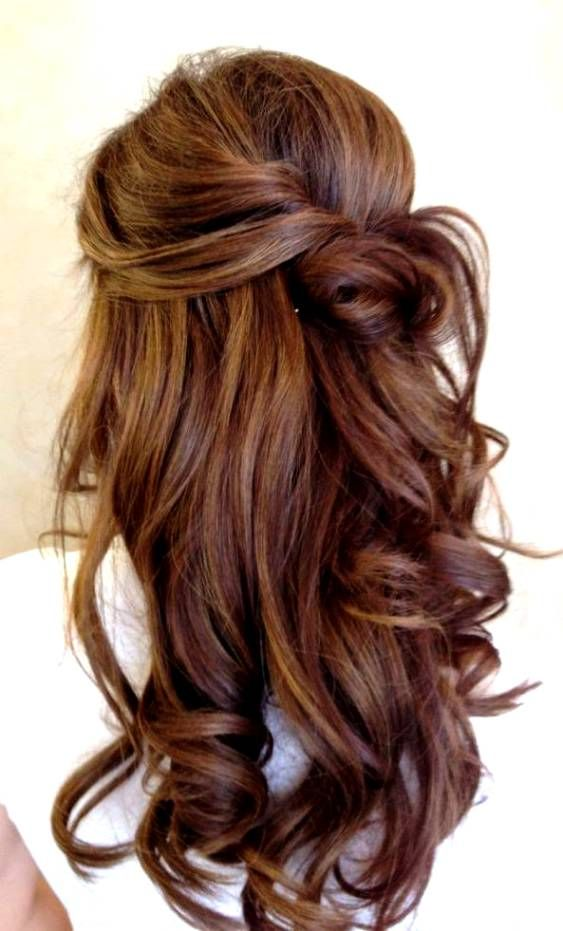 Excellent Images For Cosmetology Hairstyles Tumblr Cosmetology