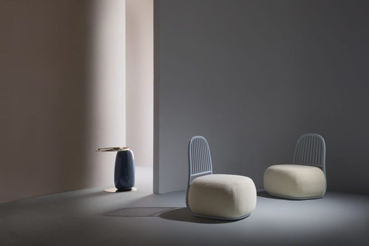Salone del Mobile 2018: The 13 events not to be missed | CHAIRS + ...