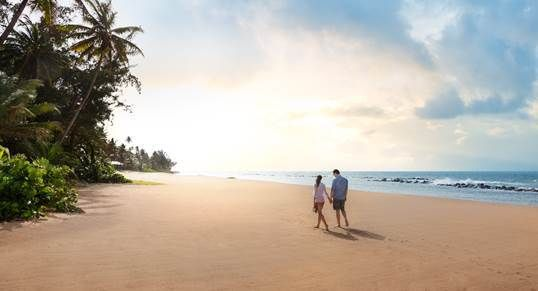 Dorado Beach, Puerto Rico   Inspirato Luxury Vacation Residences