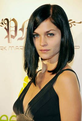 The Hottest Long Bob Hairstyles Of The Year Long Bob Bobs And