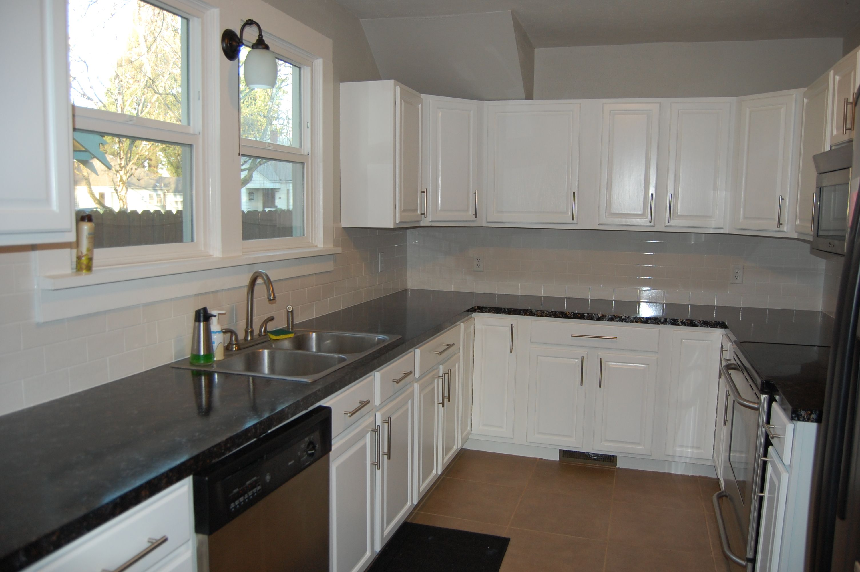 Best Painting Kitchen Cabinets Cheap Kitchen Cabinets White 400 x 300