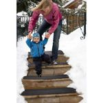 Best Heattrak® Commercial Residential Electric Heated Xl Stair 400 x 300