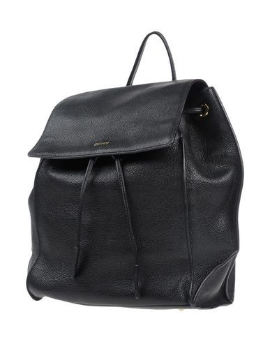 BAGS - Backpacks & Bum bags DKNY CkWXVty