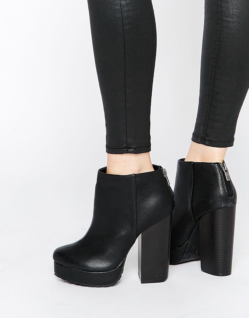 3aecb19f6392 call-it-spring-black-leawen-black-block-heel-shoe-boots-product-2 ...