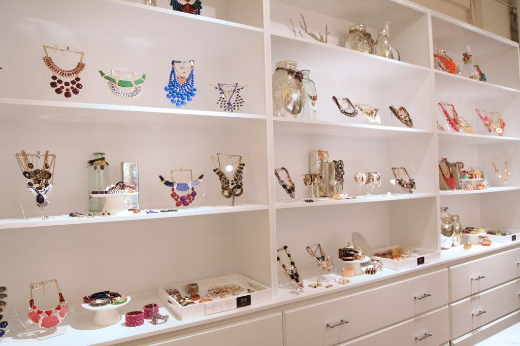 30+ How to own a jewelry store information