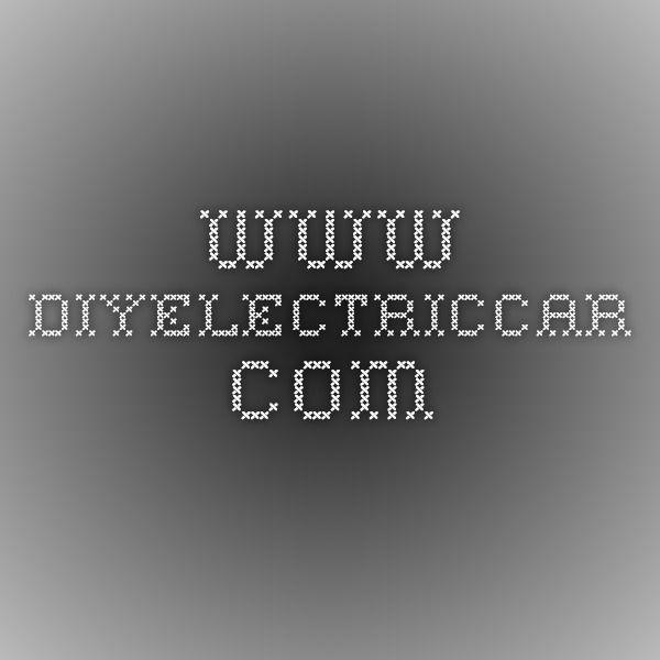 www.diyelectriccar.com