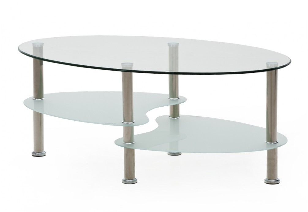 Torelli Coffee Table Super Amart