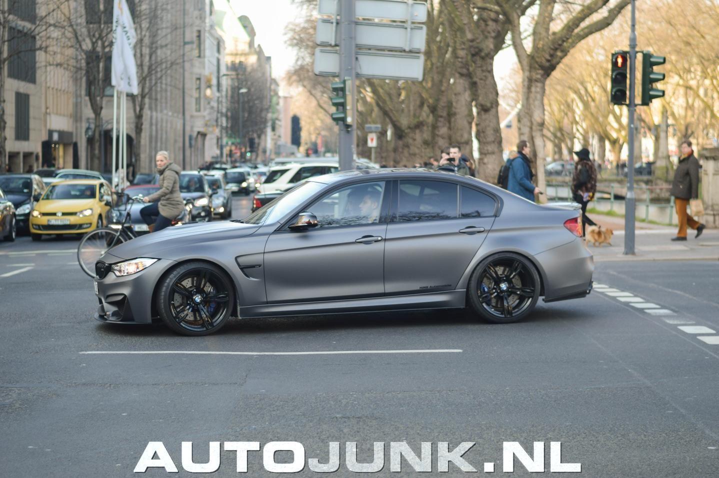 http://www.autojunk.nl/2016/03/bmw-m3-f80-12