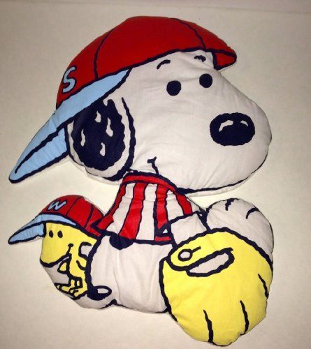Snoopy Nursery Baby Sports Themed My Little Wall Decor Ideas Lambs Babies Rooms Ivy