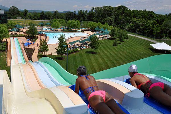 Massanutten Resort | DMV Adventures | Pinterest | Beautiful, Парки ...