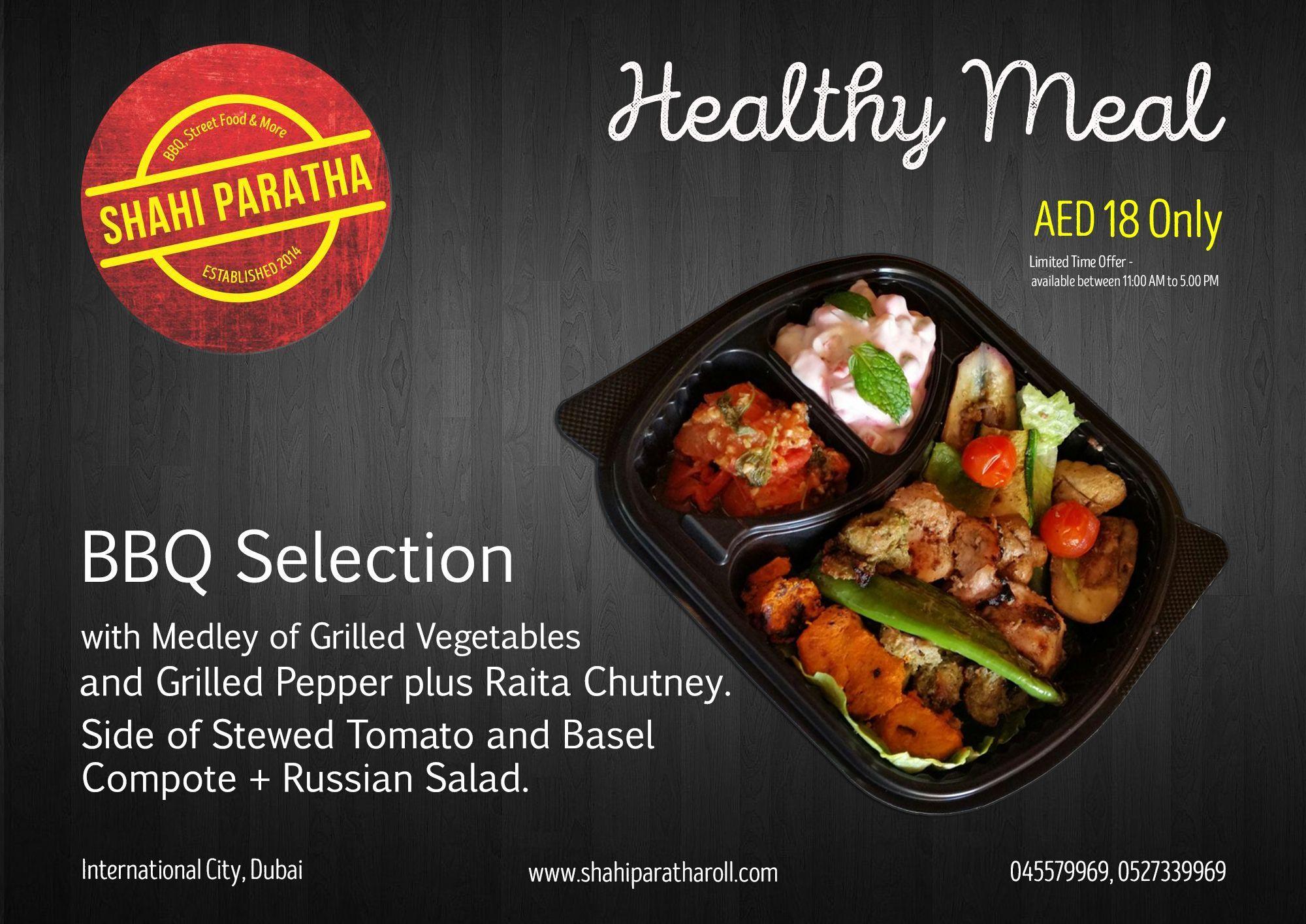 Street Food Restaurants In Academic City Bbq Catering Healthy Recipes Best Street Food