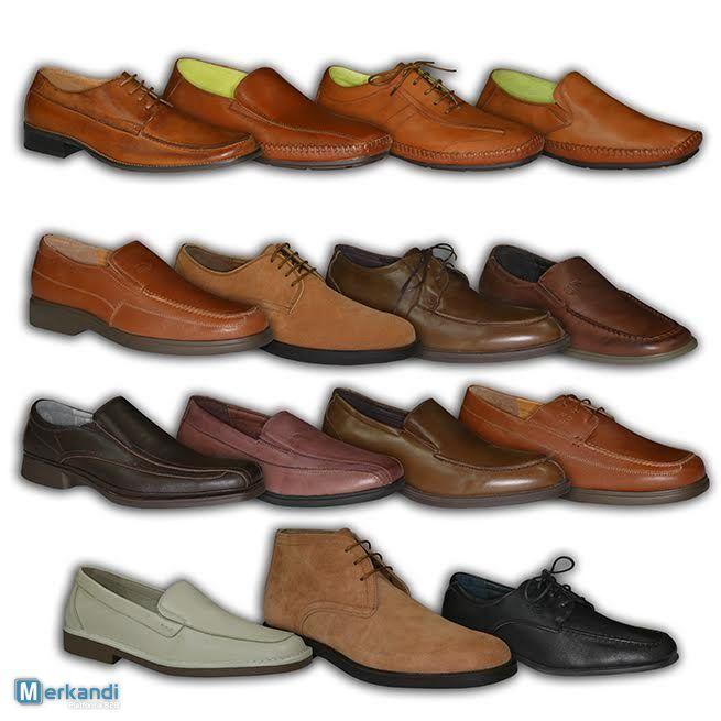 Reduzierte Lederschuhe Fur Herren Schuhe Grosshandel Dress Shoes Men Oxford Shoes Dress Shoes