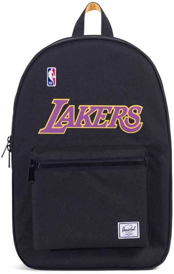 b18bf83026c Herschel Superfan Settlement NBA Backpack   Products   Pinterest ...