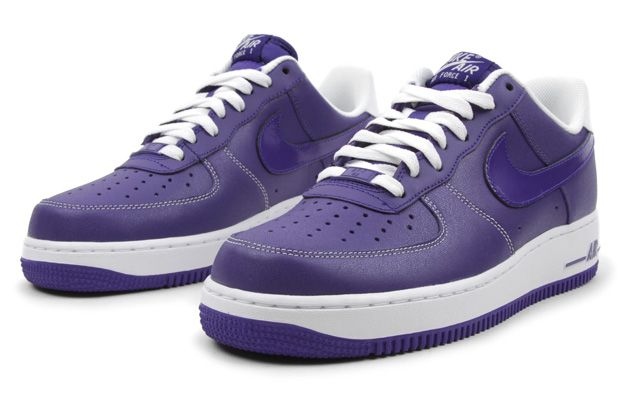 nike air force 1 le scarpe nike air force chiara suole 1 è una nike