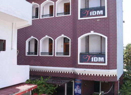 Vidm Dehradun Is The Best Fashion Design Institute In Dehradun For More Details And Info Visit Http Www Vidmdehradun House Styles Fashion Designing Colleges