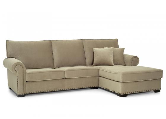 Sofa Con Chaise Longue Mod Bianco Cl Chaise Longue Disenos De Unas Aveces