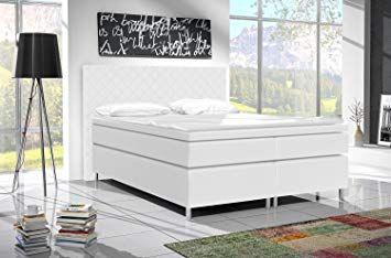Vorteile Von Kingsize Boxspring Ikea Hoeslakens Boxspring Fresh Ikea