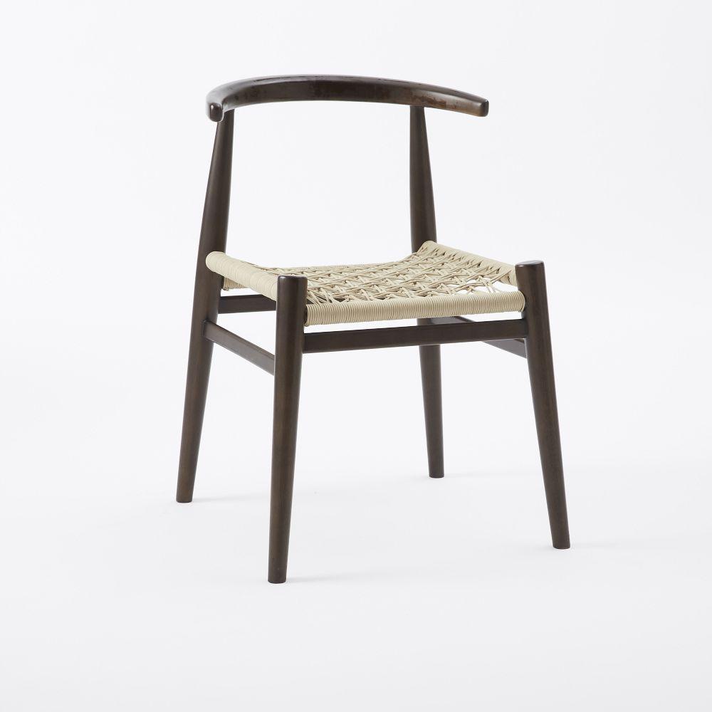 Lovely West Elm 239 John Vogel Chair