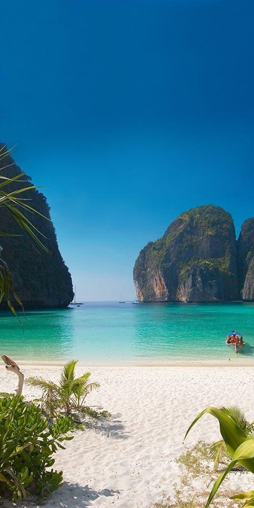 20 Most Beautiful Islands In The World Utazas Uticelok Strandok