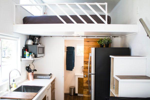 Egg Harbor Township, NJ Tiny House | Tiny Home | Pinterest